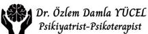 ankarapsikiyatrist-logo