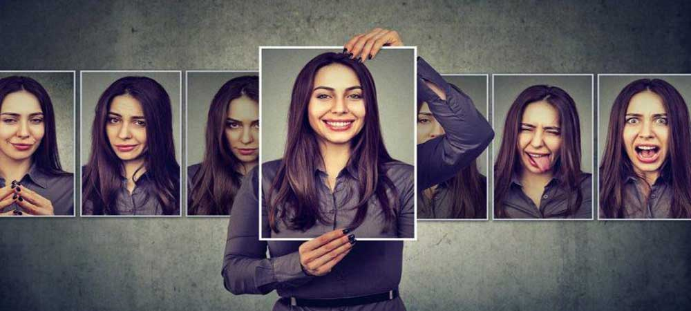 Tip 1 Bipolar Bozukluk